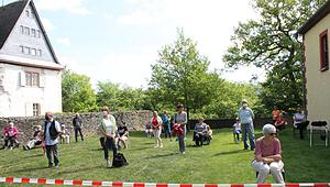 andacht_230520