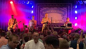 hed_wiesn_280919