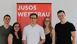 hed_jusos_020818