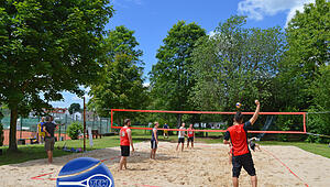 fk_volley1_170617