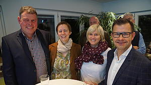 hed_rosbach_291018