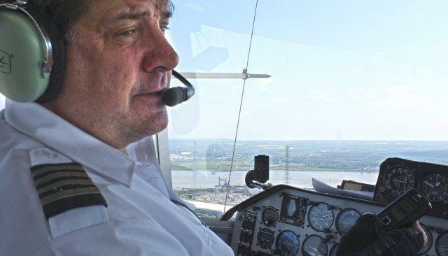 Goodyear Blimp Crashes in Germany_134623_1_1_1