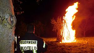 dab_osterfeuer_270419