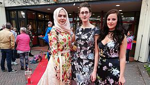 willyIMG_20170323_181812_25