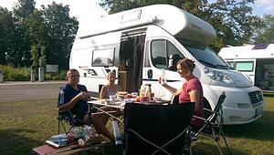 hed_wohnmobil_090916