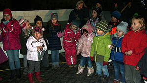 hed_bo_advent_051217